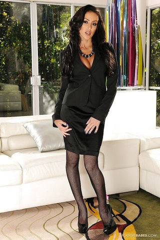 albanian dress