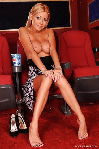 hungarian stripping cinema