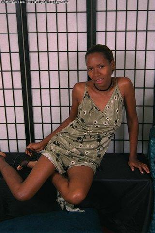 african tight skirt