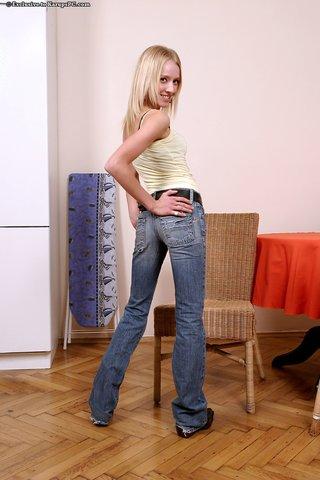 cute tight skinny jeans