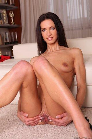 Porn linda moretti Linda Moretti