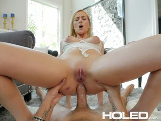 american young naughty anal