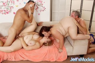 Watch most popular (TOP 1000) FREE X-rated videos on german bbw online.