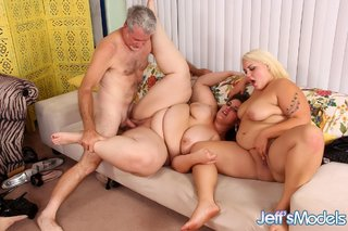 american redhead mature orgy