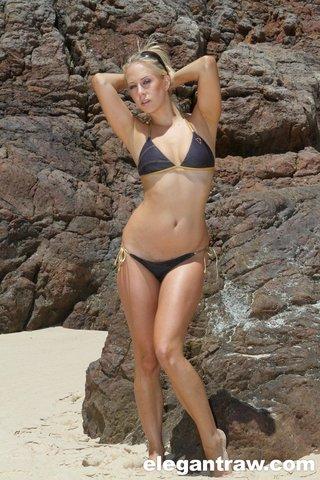 czech hardcore topless beach