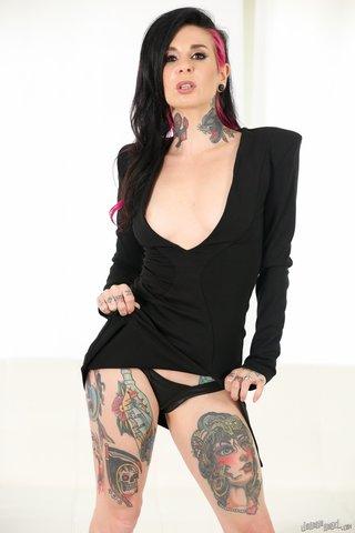 sexy mature amateur
