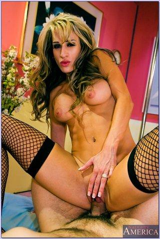 mature stripper cumshot