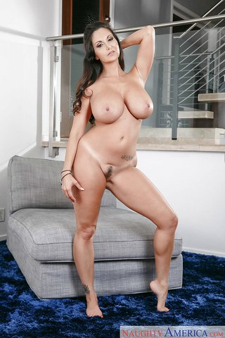 Ava Addams Pornstar Bio Pics Youxxxx