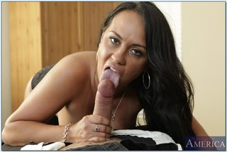 wet wife big tits