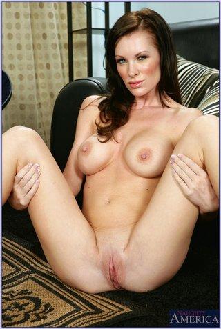 big tits mature wife