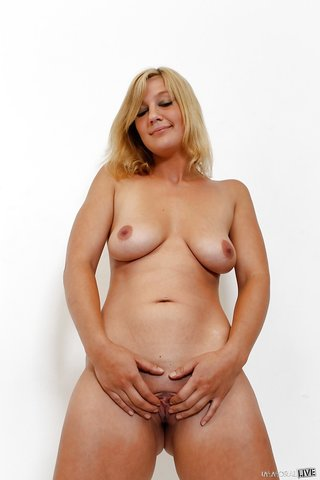 natural tits immoral live