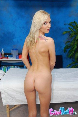 sexy body teen