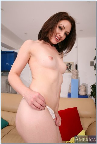 hot small pussy