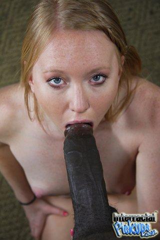 Amy emerson porn