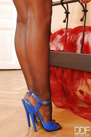 % Free Stockings Footjob Picture Galleries. Categorized and searchable archive of Stockings Footjob, Nylon Footjob, Stockings, Footjob erotic and sex.