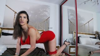 webcam italian squirt