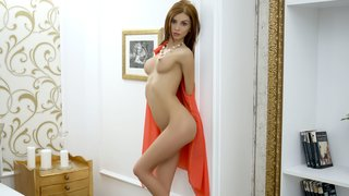 english big tits roleplay