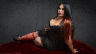 milf latin stockings