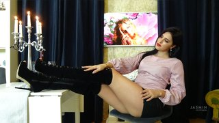 girl live sex