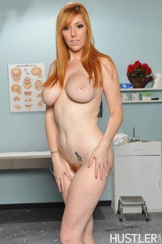 Girl sucking shemales dick