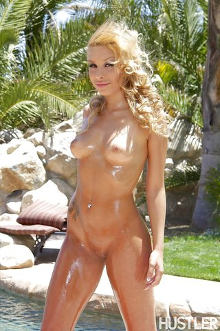 naked milf young