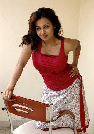 pakistani young girlfriend