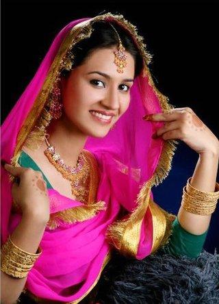 pakistani sexy girlfriend