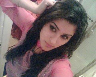 sexy indian girlfriend