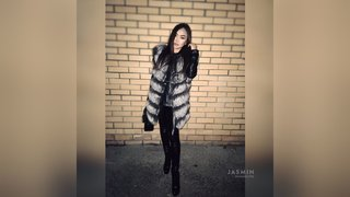 hebrew chinese stockings