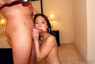 asian stripping pussy