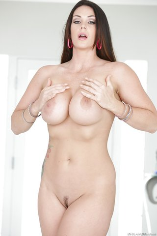 Alison Tyler Pornstar Bio, Pics - YOUX XXX
