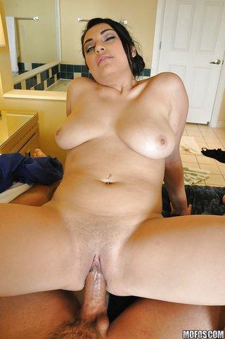 american hot huge dick