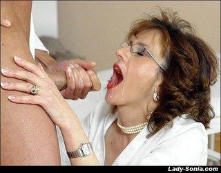 horny massage handjob