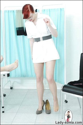 sensual stripping massage