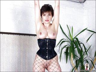 eróticos medias de rejilla