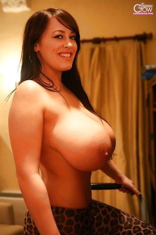 lingerie milf