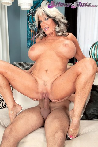 And what milf angelo sally d cheaply