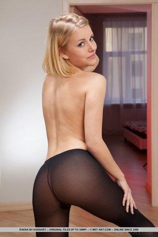 topless pantyhose