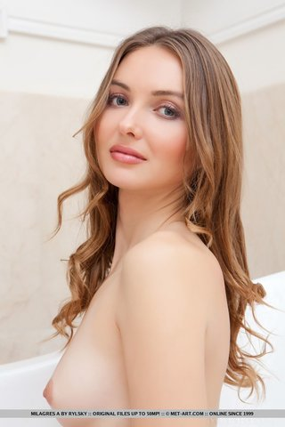 beautifull rusian pussy picture gallery