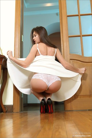 Girls sexy dresses porn pic Sexy Dress Pictures Youx Xxx