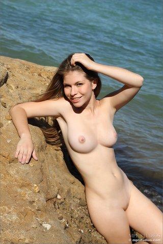 Public oral sex videos