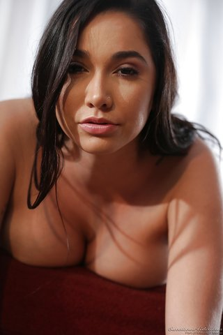 Karlee grey in porn videos wicked pictures