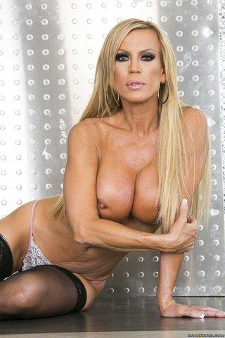 similar curvy big boobs shemale masturbates cock idea sorry