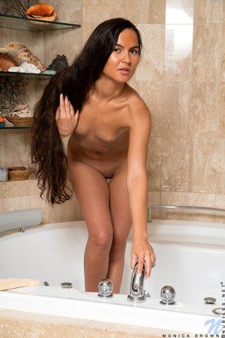 Monica brown xxx Firstanalquest 18 06 21 Monica Brown Xxx Sd Mp4 Kleenex Torrent Download