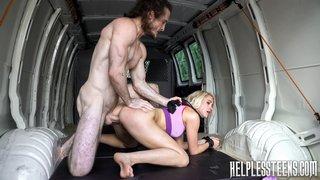 hardcore submissive slut