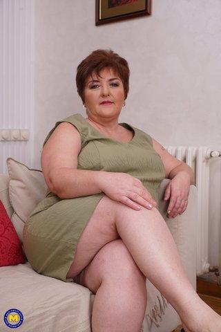ssbbw big booty beauty xxxl