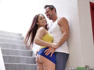 Gabriella paltrova xxx Hot Gabriella Paltrova Free Porn Videos Ok Xxx
