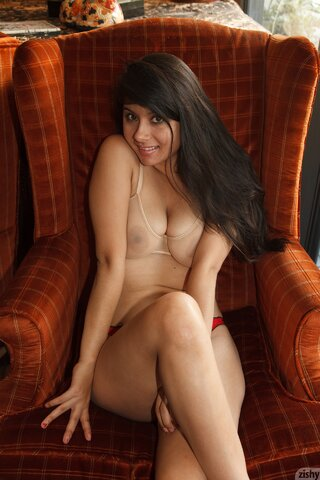 big tist latina amateur photo muschi